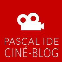 Pascal Ide